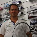 Tennis Coaches Brisbane