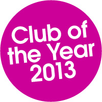badge-club-of-the-year