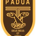 Paduacollegecrest