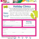 Clinic Easter with Address JPEG
