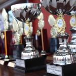 2014 Junior Club Championships