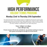 sp-perf-holiday-clinic-flyer-front-sep-2014-page-0