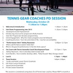 TG-coach-development-session-oct-2014-dbl-sided-page-1