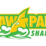 shaw-park-sharks-logo