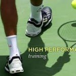 performance tennis