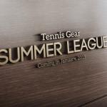 tg-summer-league-mock-up