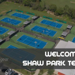 Welcome to Shaw Park Tennis. Tennis coaching for kids, Cardio Tennis, Court Hire and much more in Brisbane