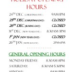 Christmas Hours 2015-page0001
