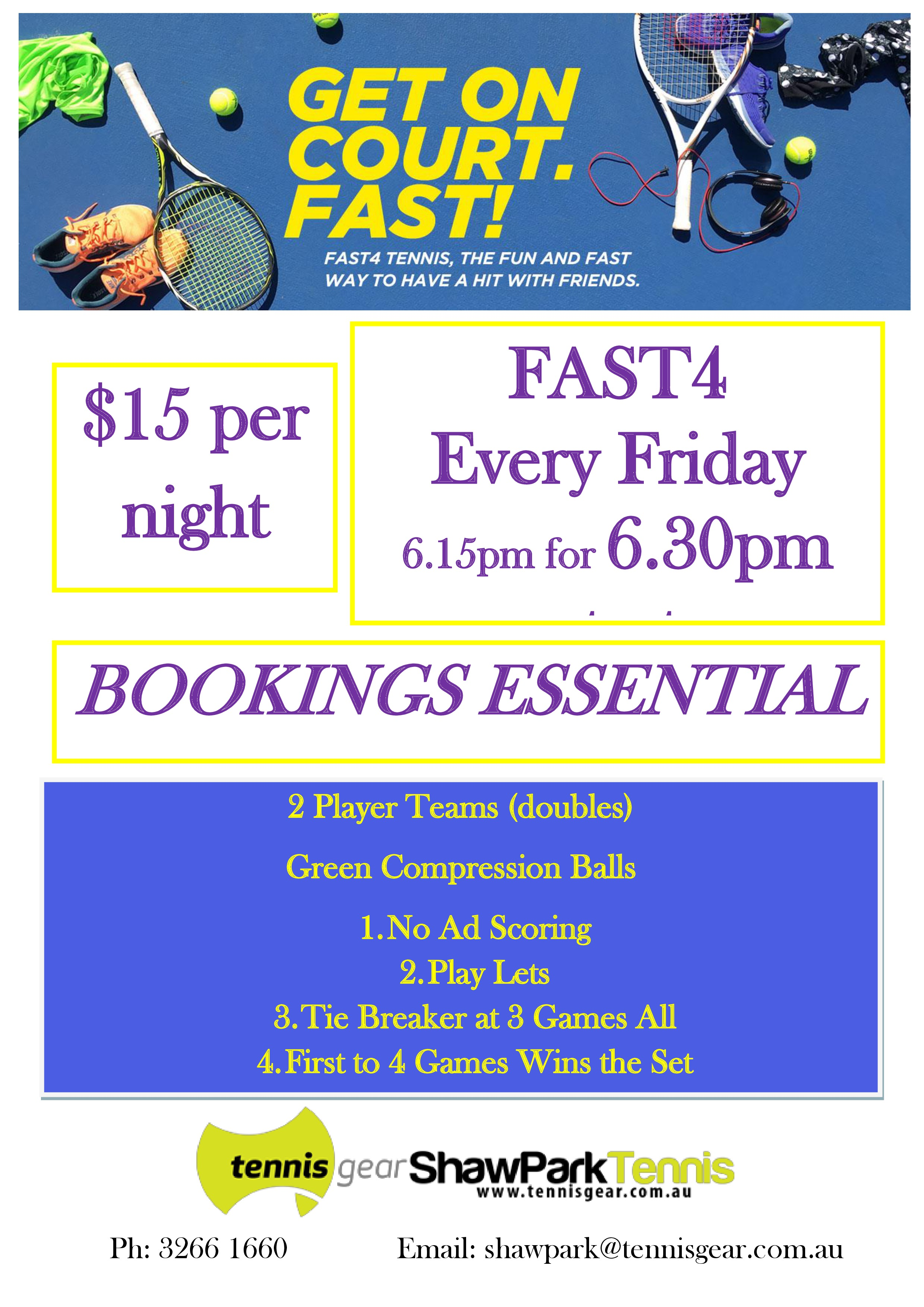 FAST4 Flyer-page-0 (1)