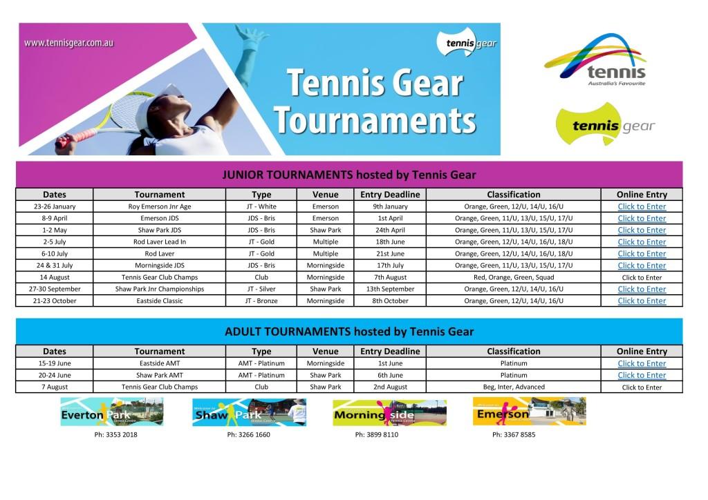 TG Tournaments 2016 v1 (1)-page-001-2