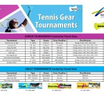 TG Tournaments 2016 v1 (1)-page-001-2
