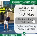 Shaw Park JDS
