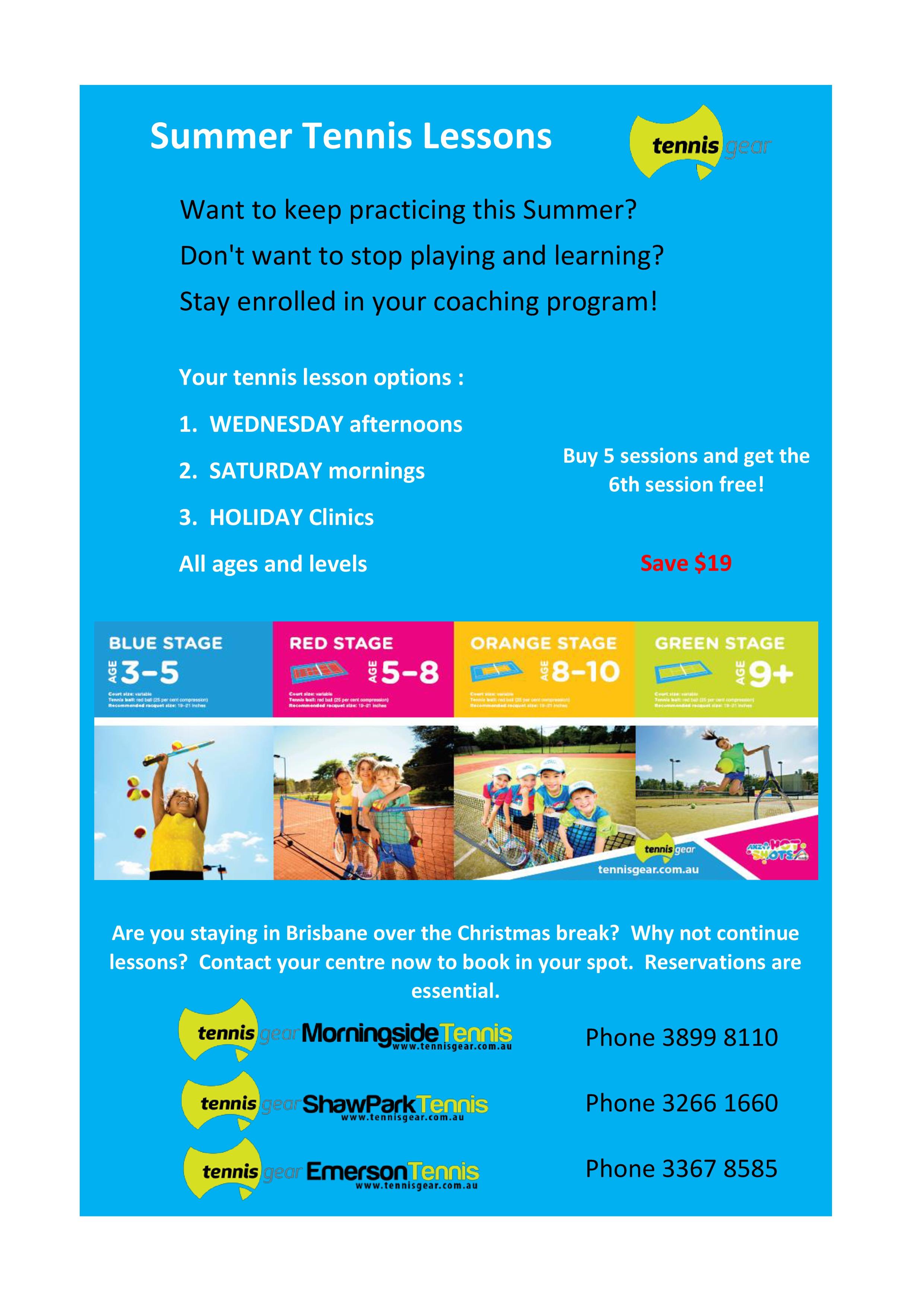 Summer Coaching Blurb-page-0